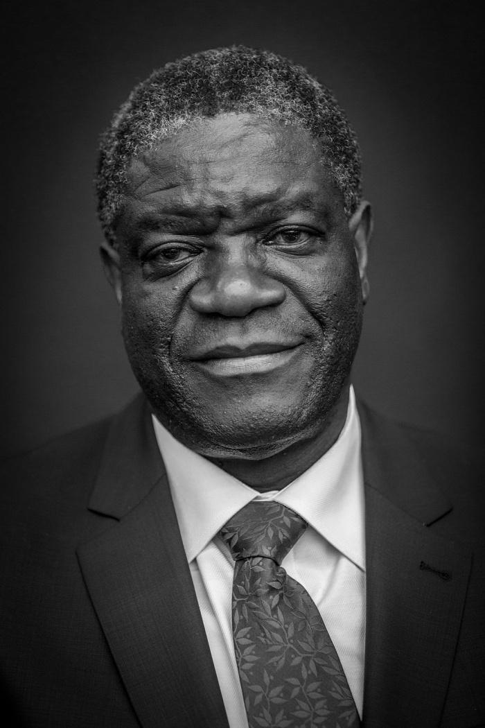 Denis%20Mukwege.jpg